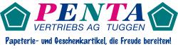 PENTA Vertriebs AG